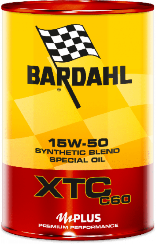 maroilsrl_187_ilohbct60c_bardhal-xtc-15w50-synt-special.png