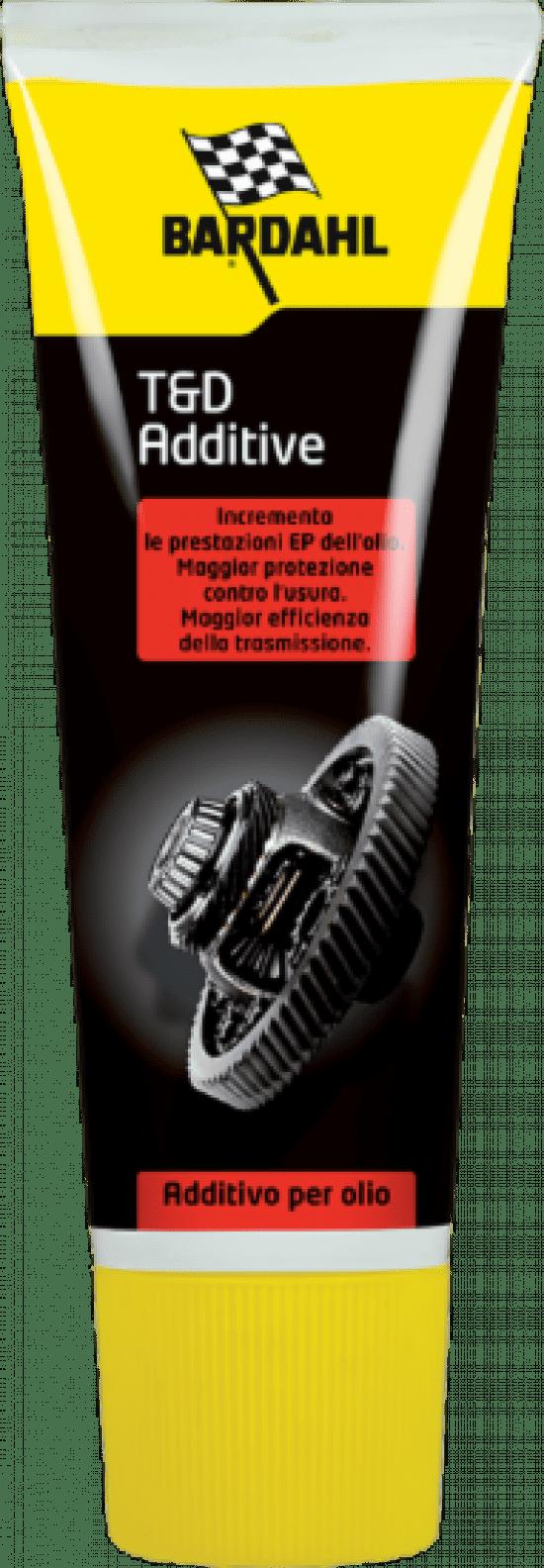 maroilsrl_322_50ca5m0g05_T&D Additive_tubetto 250ml usoweb.png