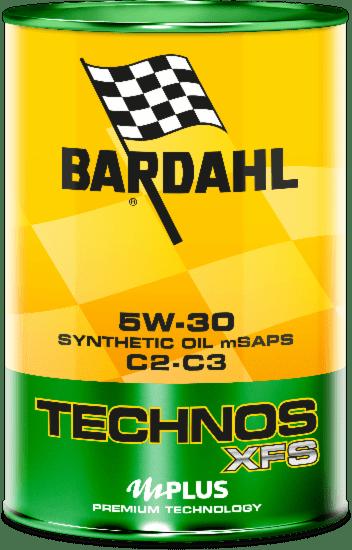 maroilsrl_322_phjhg45cpj_Bardhal-Technos-XFS-5W-30-C2-C3.png