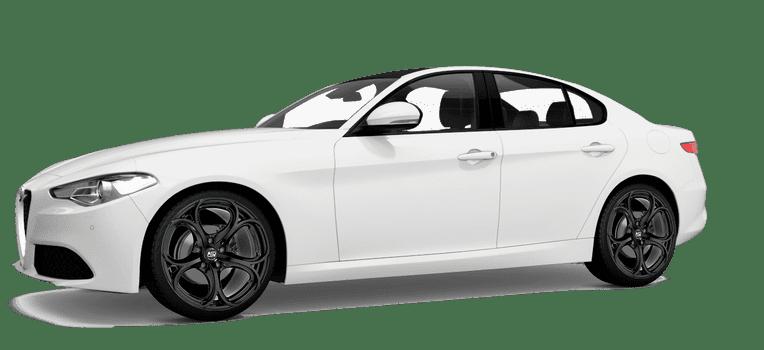 foto Alfa Romeo Giulia - 2.2 mjet 180cv - AT8 - Executive - Bianca - 2018 - FE - 7