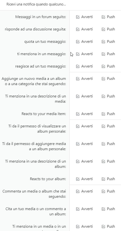 personalizzare notifiche push.png