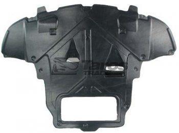 plastic-cover-under-engine-petrol-for-alfa-romeo-159-06-1466006353.jpg