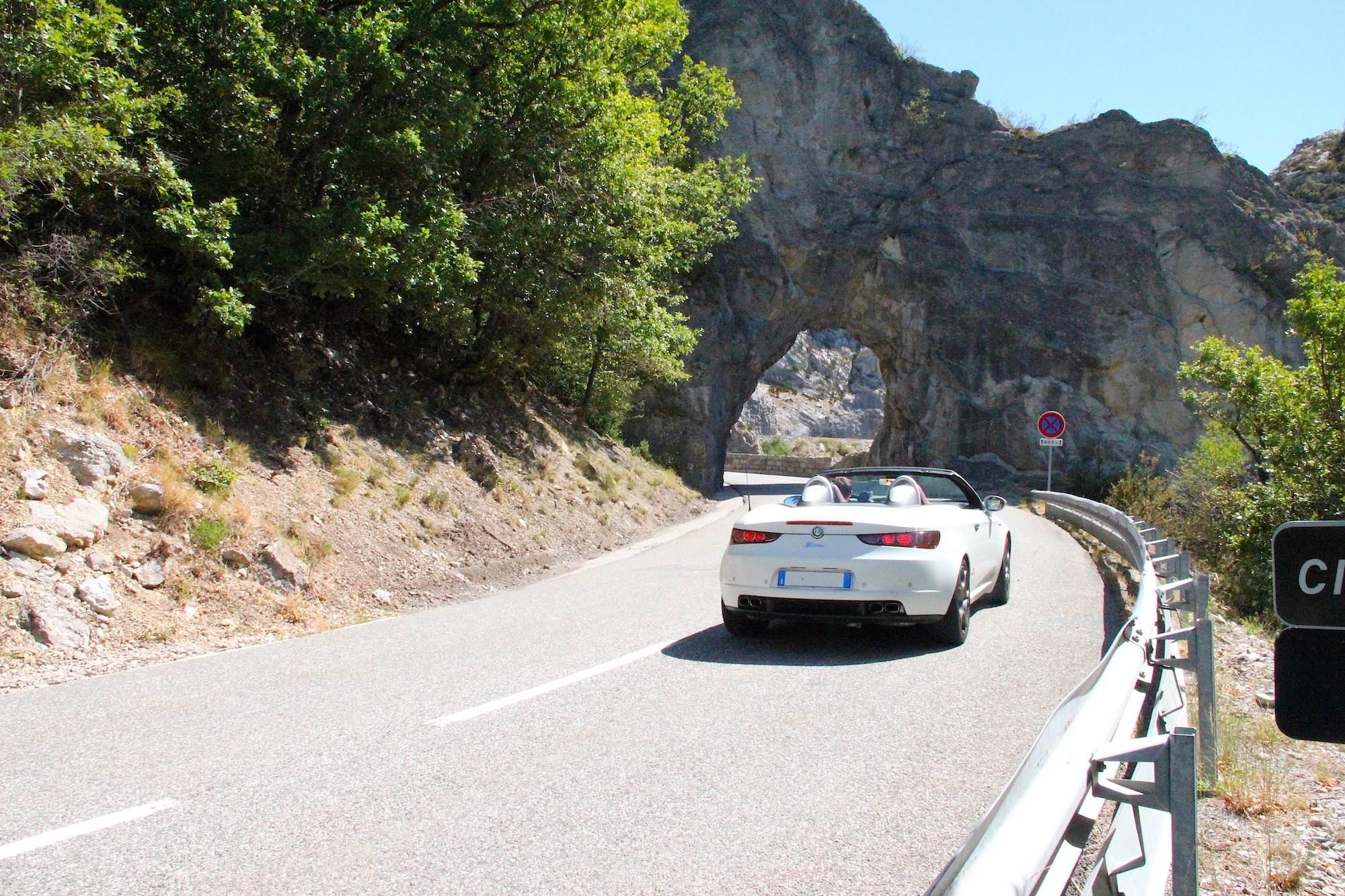 Route Napoleon 6.JPG