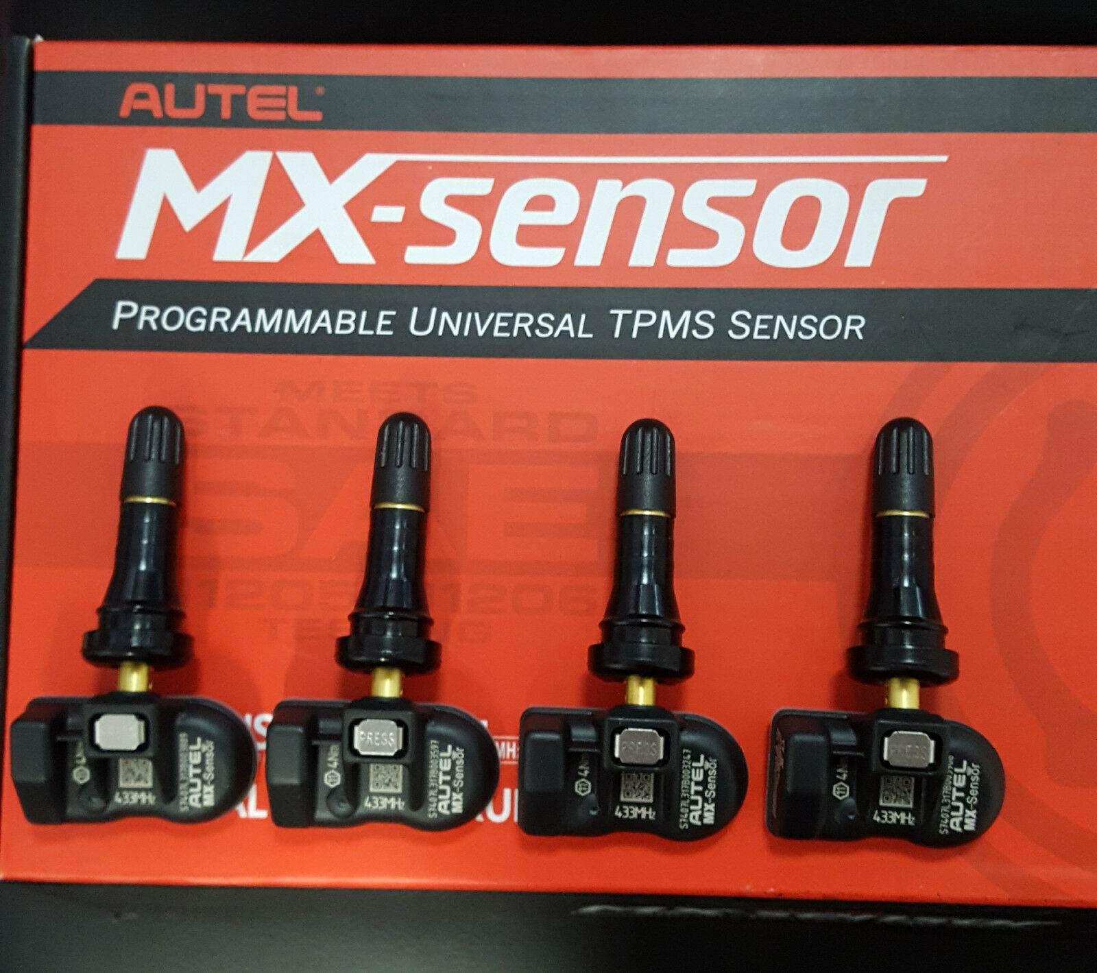 foto sensori tmps - 1