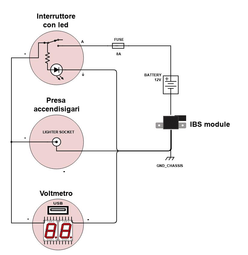 schemeit-project.png