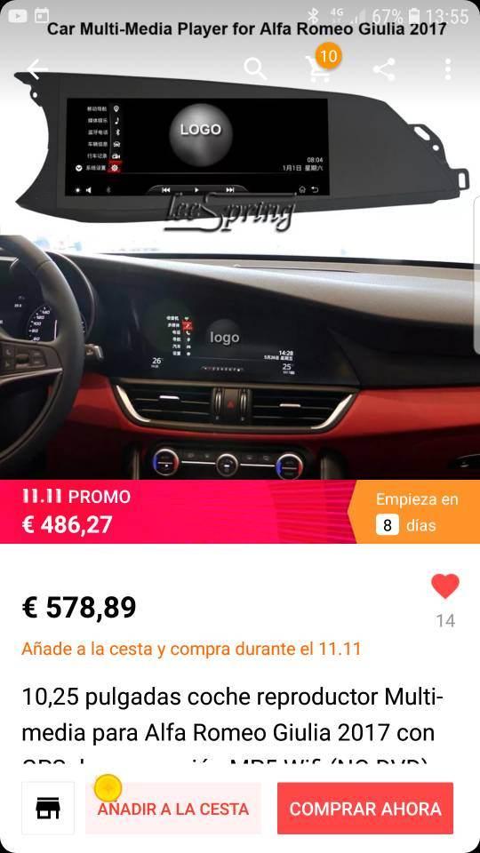 Screenshot_20181103-135539_AliExpress.jpeg