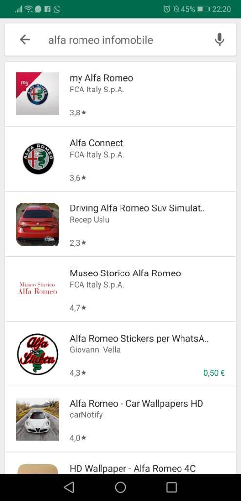 Screenshot_20190212_222037_com.android.vending.jpeg