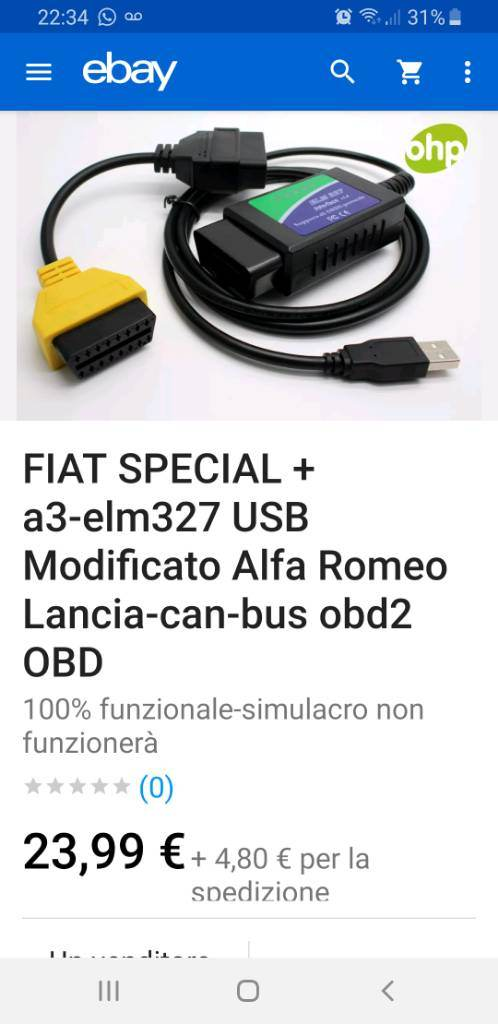 Screenshot_20191026-223434_eBay.jpeg