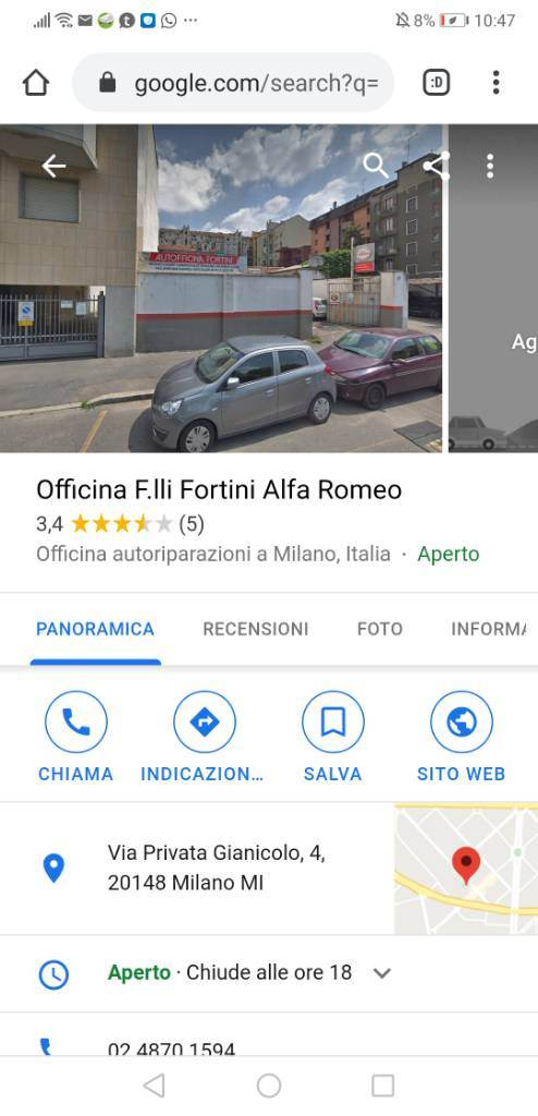Screenshot_20191108_104741_com.android.chrome.jpg