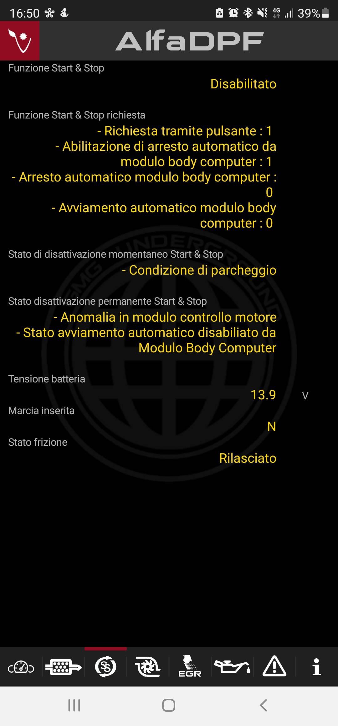 Screenshot_20210720-165019_AlfaDPF.jpg
