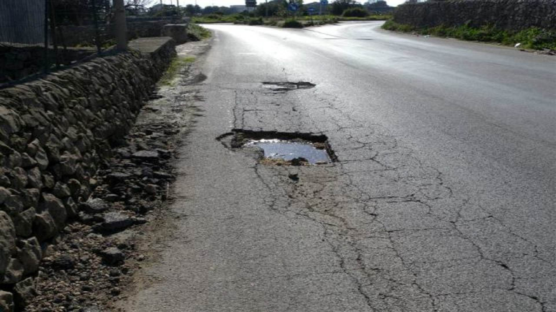 strade-rotte-immagini.jpg