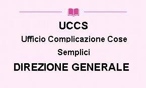 UCCS.jpg