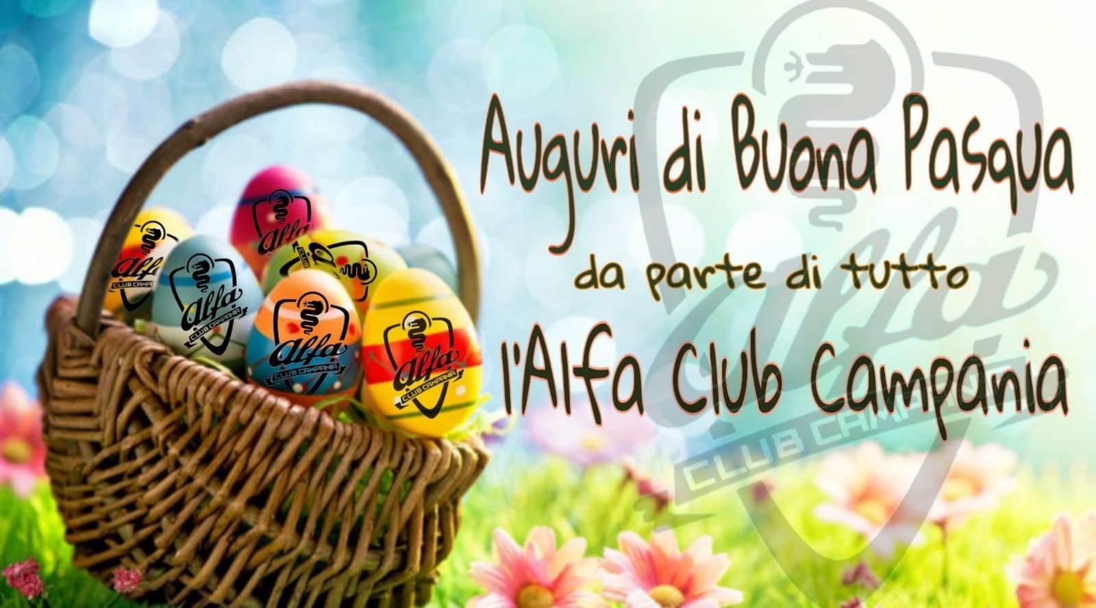 foto Alfa Club Campania - 26