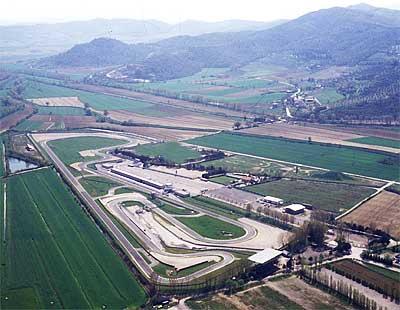 www.autodromomagione.com_immagini_aero2.jpg