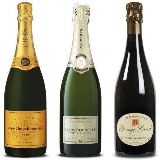 www.lemiebollicine.com_wp_content_uploads_2012_04_champagne_consiglio_01_550x550.jpg