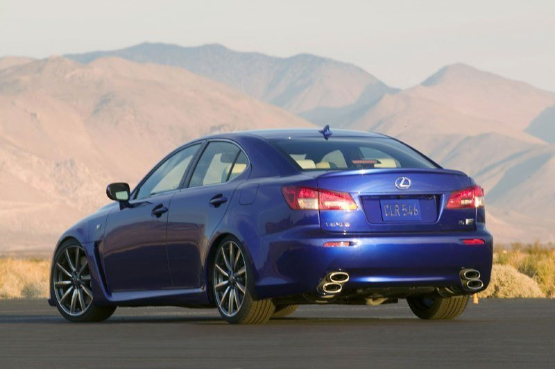 www.omniauto.it_awpImages_photogallery_2007_5278_photos_lexus_is_f_39403.jpg