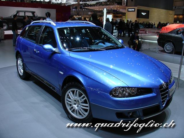 www.quadrifoglio.ch_coppermine_albums_upload_2005_autosalon05_andalfas_DSC00365.jpg