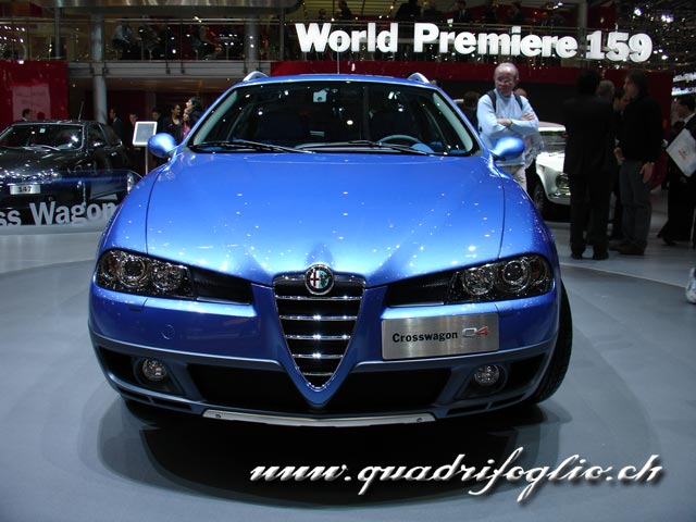 www.quadrifoglio.ch_coppermine_albums_upload_2005_autosalon05_andalfas_DSC00366.jpg