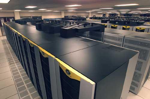 foto i nostri PC[foto] - 11
