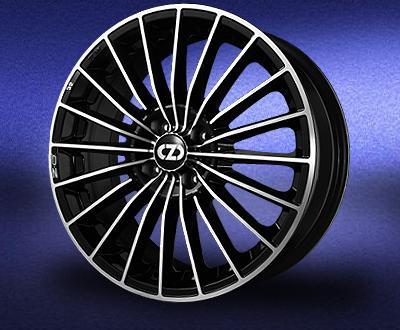 www.wheelmachine2000.de_supplier_oz_img_wheels_ozanniversary5swpx.jpg