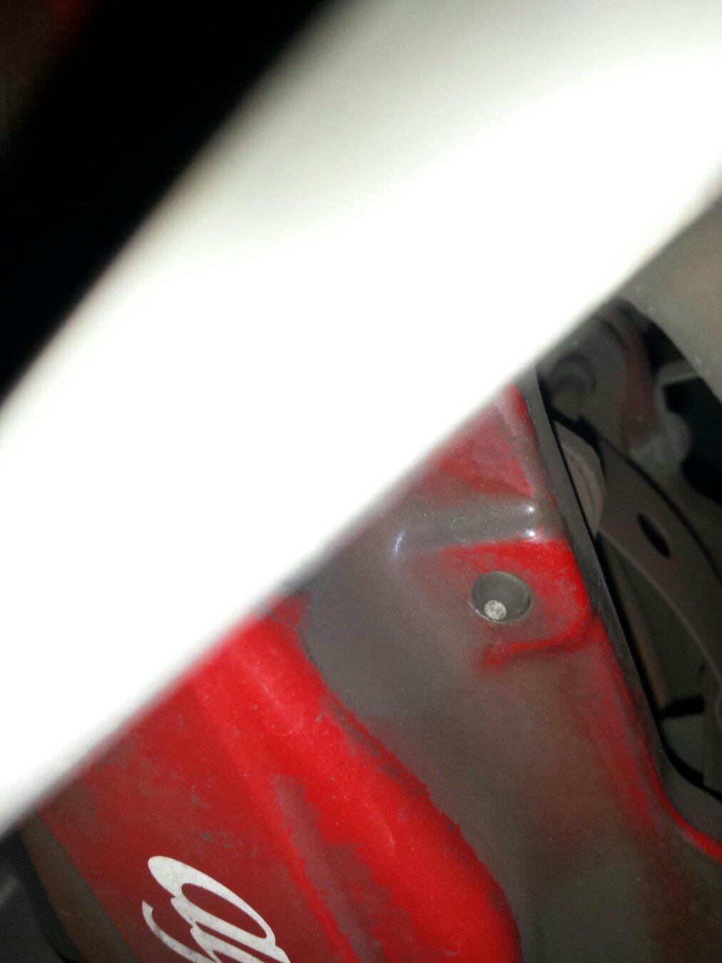 foto cerchi compatibili con impianto maggiorato brembo giulietta - {attachcounter}