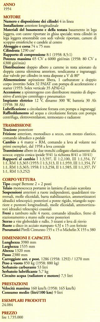 marcobevilacqua.altervista.org_wordpress_wp_content_uploads_2011_12_dati_tecnici_320x1024.jpg
