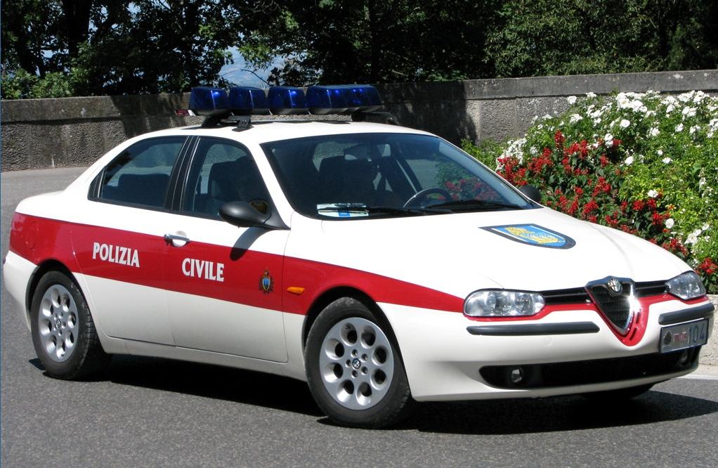 upload.wikimedia.org_wikipedia_commons_a_ae_Alfa_Romeo_156_della_Polizia_Civile.jpg