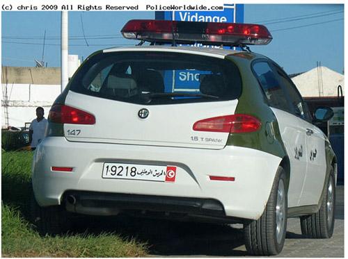 www.mitoalfaromeo.com_notizie_wp_content_uploads_2013_08_147_polizia_tunisia.jpg