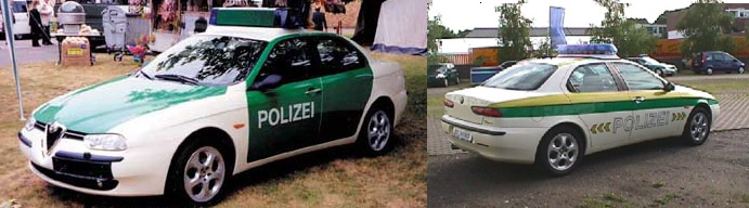 www.mitoalfaromeo.com_notizie_wp_content_uploads_2013_08_156_germania_polizia.jpg