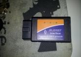 foto App Obd-2 per parametri motore. - {attachcounter}