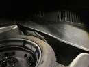 ammaccatura-bagagliaio-1.jpg