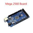 Mega-2560-R3-Mega2560-REV3-ATmega2560-16AU-CH340G-Board-without-USB-Cable-Compatible-for-Arduino.jpg