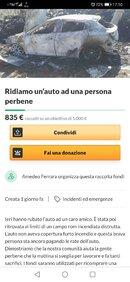 Screenshot_20210305_171018_com.android.chrome.jpg