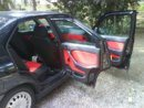 12 Auto interno da sx.JPG