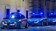 volanti-polizia-alfaromeo-1200x675.jpg