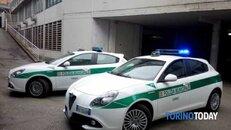 auto-polizia-municipale-2.jpg