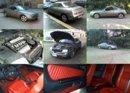gtv_collage.jpg